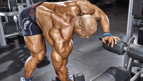 Ramy-Back-Dumbbell-Row thumbnail