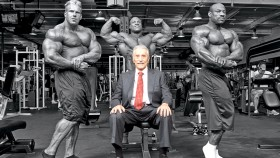 Remembering-Joe-Weider-Surrounded-By-Jay-Cutler-Phil-Heath-Dexter-Jackson thumbnail