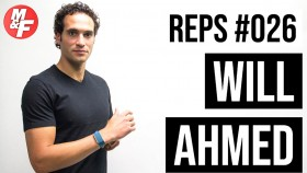 Reps-Will-Ahmed Video Thumbnail