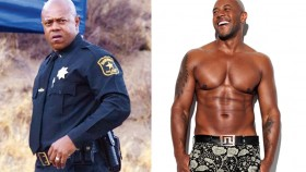 rocmond dunbar muscle and fitness thumbnail