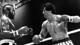 Rocky III thumbnail