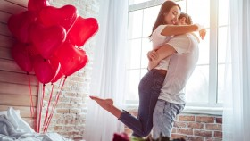 Romantic-Couple-Celebrating-Valentines-Day thumbnail