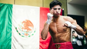 Ryan-Garcia-Prefight-Practice-Focus thumbnail