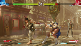 SFV-content-street-fighter-V thumbnail