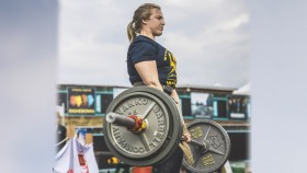 Sarah-Cogswell-Deadlift-Strongest-Woman-Alaska thumbnail