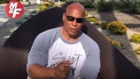 Shawn Ray Video Thumbnail