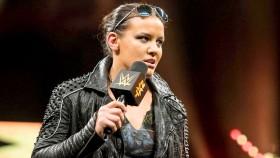 Shayna-WWE-NXT-Microphone thumbnail