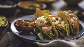 Celebrate National Taco Day With These Tasty Offerings thumbnail
