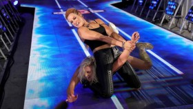 'Smackdown' Recap: Becky Lynch Attacks Charlotte  thumbnail