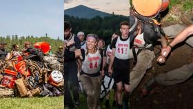 Spartan-Death-Race-Promo thumbnail