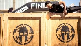 Spartan Race Short Course thumbnail