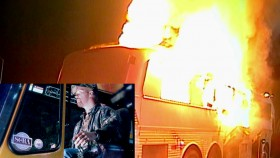 Steve-Cold-Austin-Bus-On-Fire thumbnail