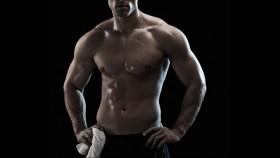 Strong Hips thumbnail
