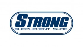 Strong Supplements Wins Top Honors as Online Retailer thumbnail