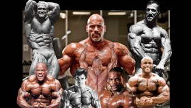 Strongest-Bodybuilders-Of-All-Time-BK thumbnail