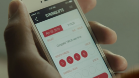 stronglifts-app-shot thumbnail