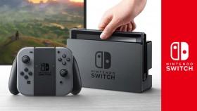 Nintendo Switch Review thumbnail