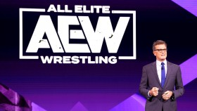TNT-AEW-Prestentation-Kevin-Reilly thumbnail