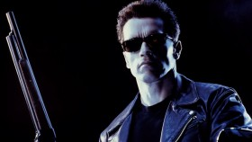 15 Facts about the Terminator series.  thumbnail