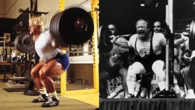 Tom-Platz-Versus-Fred-Hatfield-Squatting thumbnail