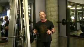 Tom Terwilliger Workout Mindset Video Thumbnail