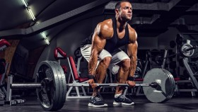 The Top 10 Pre-Workout Supplements for 2018 thumbnail
