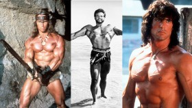 Top ten movie physiques of all time thumbnail