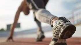 Track-Field-Starting-Form thumbnail