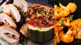 Triimage-Paleo-Diet thumbnail