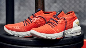 Under-Armour-Project-Rock-Sneaker thumbnail