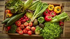Variety-Vegetables-Wood-Box. thumbnail