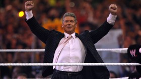 Vince McMahon's attempt to take over bodybuilding thumbnail