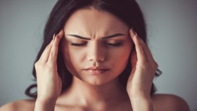 6 Little-Known Headache Triggers That May Surprise You thumbnail
