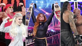 Miniatura de la historia de WWE-Best-Of-2019-New-Year-History