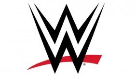 WWE Logo thumbnail