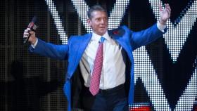 WWE-RAW-cover thumbnail