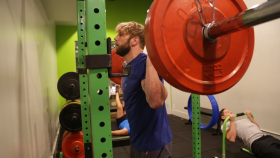 Workouts You've Never Tried, Tropper Fitness Video Thumbnail