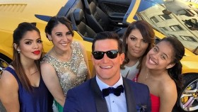 Steve Weatherford: Football's Philanthropist thumbnail