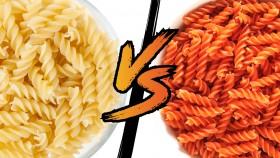 Wheat-Rotini-Vs-Red-Lentil-Rotin thumbnail