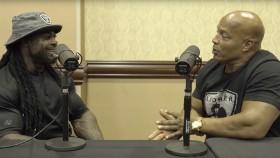 William-Bonac-Shawn-Ray-Interview-Mr-Olympia-2019 thumbnail