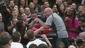 World Armwrestling League Championships 2016 thumbnail