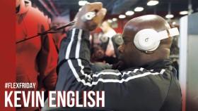 Youtube-Episode-Kevin-English Video Thumbnail
