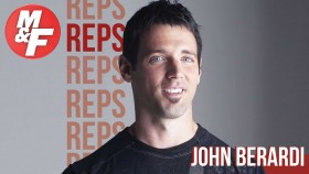 Youtube-Muscle-Fitness-Health-Reps-Podcast Video Thumbnail
