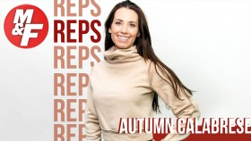Youtube-REPS-Autumn-Calabrese Video Thumbnail