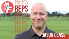 Youtube-REPS-Jason-Glass Video Thumbnail