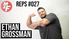 Youtube-Reps-EPISODE-27 Video Thumbnail