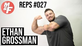 Youtube-Reps-EPISODE-27 Video Thumbnail