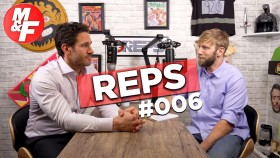 Reps-EPISODE-6 Video Thumbnail