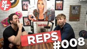 Reps-EPISODE-8 Video Thumbnail