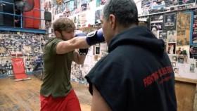 Zack Zeigler Boxing Video Thumbnail